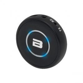 Přijímač audio BLOW BLUETOOTH 3.5 mm jack, AUX IN/OUT