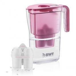Konvice filtrační BWT, VIDA růžová