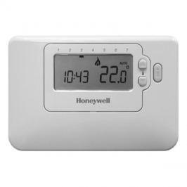 Termostat Honeywell CM707