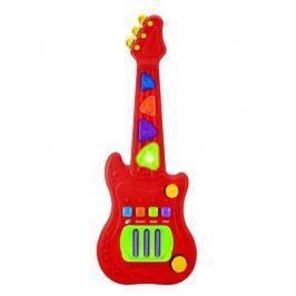 Kytara elektrická TEDDIES dětská