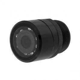 Kamera do auta BLOW BVS-542 couvací