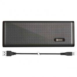 Soundbox TKL24, titan