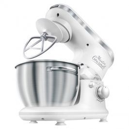 Robot SENCOR STM 3620WH kuchyňský