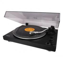 Gramofon SENCOR STT 500URA