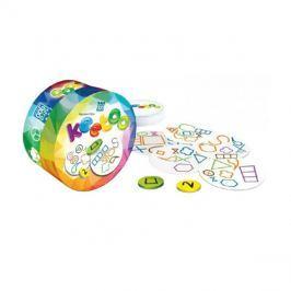 Hra karetní BONAPARTE KEETOO dětská