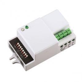 Mikrovlnný senzor (pohybové čidlo) ST701K