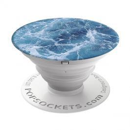 Držák na telefon POPSOCKET OCEAN FROM THE AIR