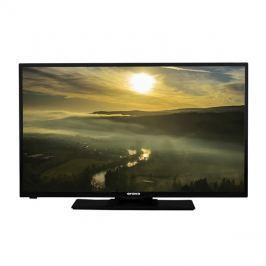 Televizor LED ORAVA LT-1016 A110B 39