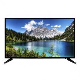 Televizor LED ORAVA LT-1018 M92B 39