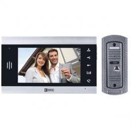 Domácí videotelefon EMOS, barevná sada, H2013