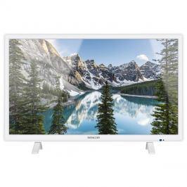 Televizor LED SENCOR SLE 2460TCS