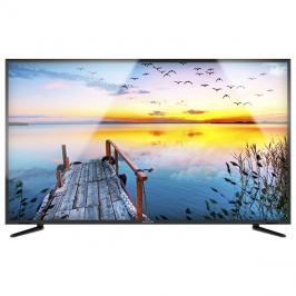 Televizor LED SENCOR SLE 55U01TCS