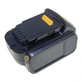 Baterie aku DEWALT 3000mAh 14.4V PATONA PT6083
