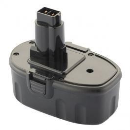 Baterie aku DEWALT 3000mAh 18V PATONA PT6014