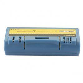 Baterie aku iROBOT SCOOBA 3500mAh PATONA PT6037