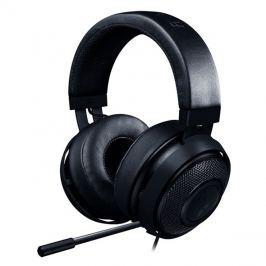 Sluchátka Kraken USB headset virtual 7.1 RAZER