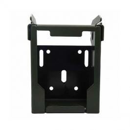 Ocel. Box mini (Tiny + SG520 PRO/W + RANGER)