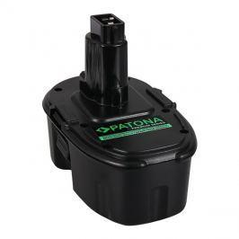 Baterie aku DEWALT 3300mAh 18V premium PATONA PT6116