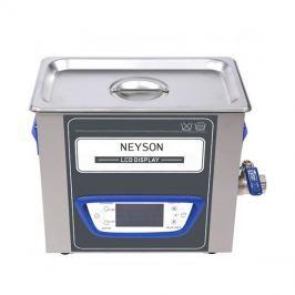 Čistička ultrazvuková NEYSON 3.2L digitální