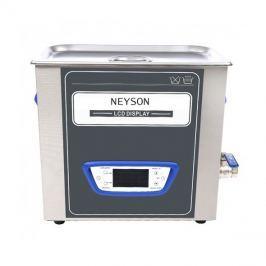 Čistička ultrazvuková NEYSON 6.5L digitální
