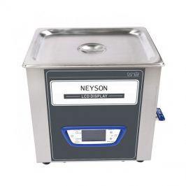 Čistička ultrazvuková NEYSON 10L digitální