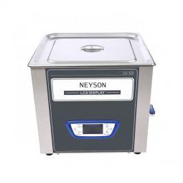 Čistička ultrazvuková NEYSON 20L digitální