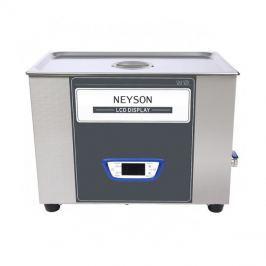 Čistička ultrazvuková NEYSON 30L digitální