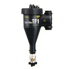 Total Filtr TF 1-1
