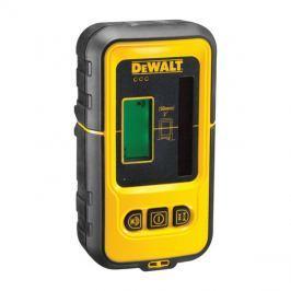 Měřič vzdálenosti DEWALT DE0892 laserový