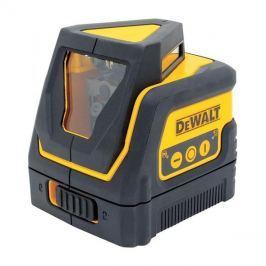 Laser křížový DEWALT DW0811