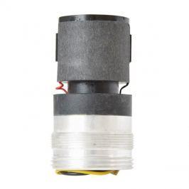 Mikrofon bezdrátový VXM286 - náhradní vložka