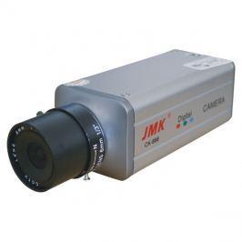 Kamera JK868 CCD COLOR + zdroj