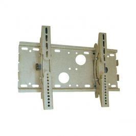 Držák na LED/LCD/Plazma TV T0040S 32