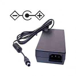 Zdroj externí pro LCD-TV a Monitory8  12VDC/5A- PSE50008