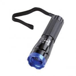 Svítilna LED (1W) FOKUS (3xAAA)