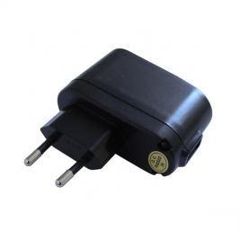 Adaptér   USB 230V/USB
