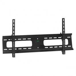 Držák na LED/LCD/Plazma TV T0050A 37-63