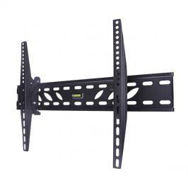Držák na LED/LCD/Plazma TV T0121 37-70