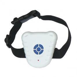 Obojek elektronický výcvikový proti štěkání DOG-B01
