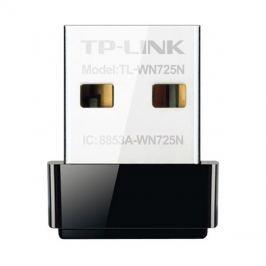 Wifi dongle TP-LINK TL-WN725N 150Mpbs