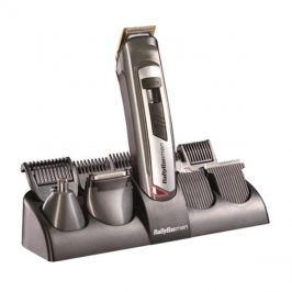 Zastřihovač vlasů a vousů BaByliss E826E