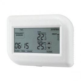 Termostat týdenní TE012T dotykový displej