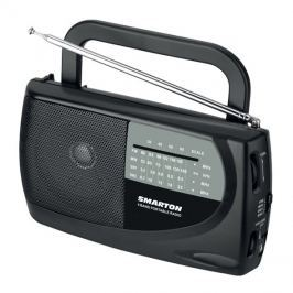Rádio SMARTON SM 2014