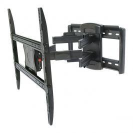 Držák na LED/LCD/Plazma TV SHO 8055 PRO LCD 42-70'' STELL