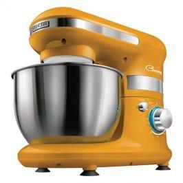 Robot SENCOR STM 3013OR kuchyňský