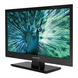 Televizor LED SENCOR SLE 1660M4 40 cm