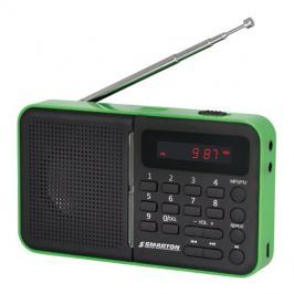 Rádio SMARTON SM 2006 s USB/MP3