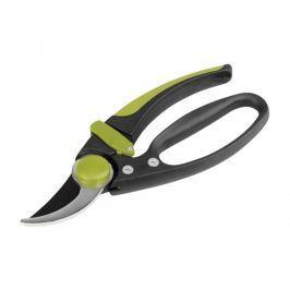 Nůžky zahradnické 200mm EXTOL CRAFT