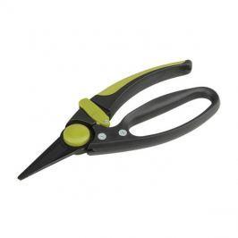 Nůžky zahradnické přímé 200mm EXTOL CRAFT