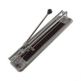 Řezačka obkladaček STANDARD 400mm EXTOL CRAFT